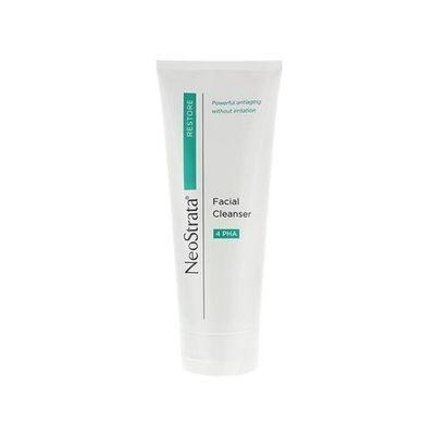 Neostrata-Restore-Limpiador-Facial-200ml-Facial-Cleanser-en-Pedidosfarma
