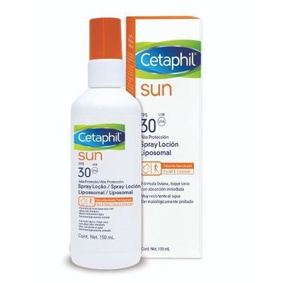 Cetaphil-Sun---Spray-Facial--Corporal-Fps-30---150ml-en-Pedidosfarma