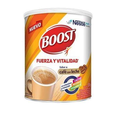 Boost-Suplemento-Nutricional-Cafe-Con-Leche-Lata-X-370g-en-Pedidosfarma