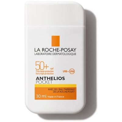 La-Roche-Posay-Anthelios-Pocket-50--X-30ml-en-Pedidosfarma