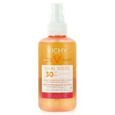 Vichy-Ideal-Soleil-Agua-Solar-Protectora-30spf-Antioxidante-en-Pedidosfarma