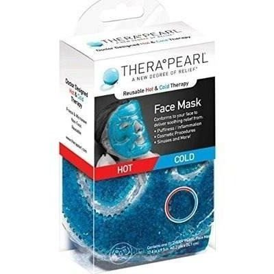Therapearl-Thera-Pearl-Gel-Frio-Calor-Mascara-Face-Mask-en-Pedidosfarma