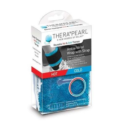 Therapearl-Thera-Pearl-Gel-Frio-Calor-Muñeca-Tobillo-C-sujet-en-Pedidosfarma