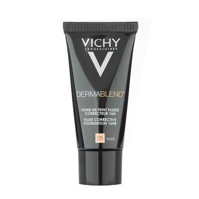 Vichy-Dermablend-Pedidosfarma