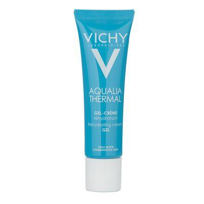 Vichy-Aqualia-Thermal-Gel-Pedidosfarma