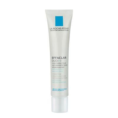 La-Roche-Posay-Effaclar-Duo-Pomo-40-ml-Pedidosfarma