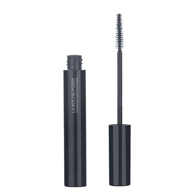 La-Roche-Posay-Respectissime-Mascara-Extension-Pedidosfarma-35