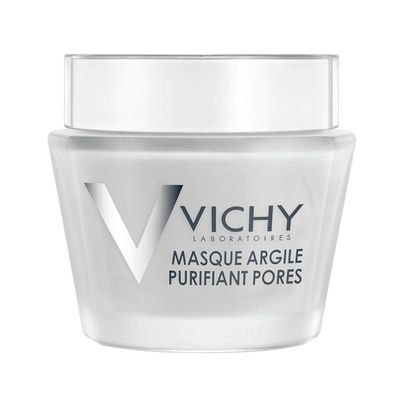 Vichy-Mascara-Mineral-Arcilla-Purificante-75ml-Pedidosfarma-1