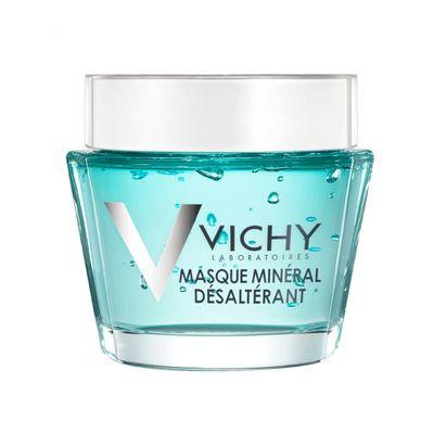 Vichy-Mascara-Mineral-Hidratante-75ml-Pedidosfarma-6