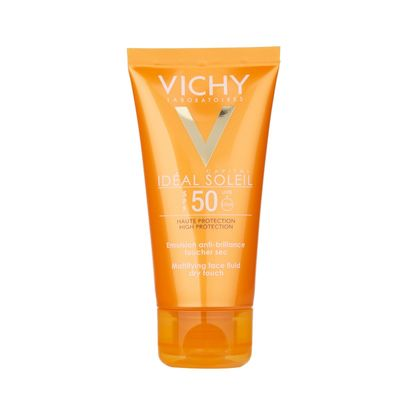 Vichy-Ideal-Soleil-Emulsion-Facial-Toque-Seco--Fps-50x-50ml-Pedidosfarma-36