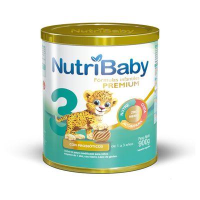 Nutribaby-Premium-3-Pedidosfarma