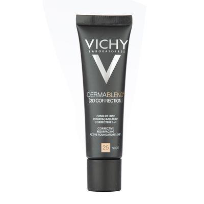 Vichy-Dermablend-3d-Pedidosfarma