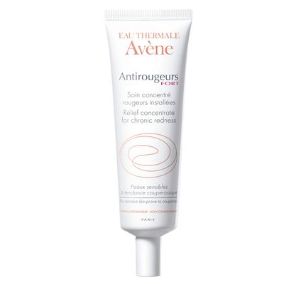 Avene-Antirojeces-Pedidosfarma