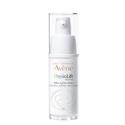 Avene-Physiolift-Pedidosfarma