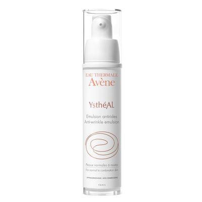 Avene-Ystheal-Emulsion