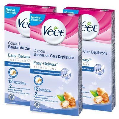 Veet-Bandas-Depilatorias-Cuerpo-Piel-Sens-Cera-Fria-X-3cajas-en-Pedidosfarma