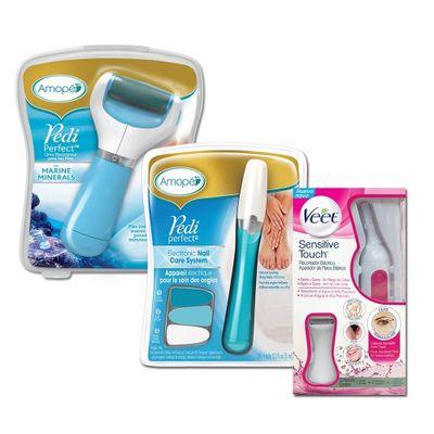 Combo-Amope-Exfoliadora---Lima-Uñas---Veet-Sensitive-Touch-en-Pedidosfarma