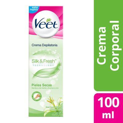 Veet-Crema-Depilatoria-Corporal-Silk-fresh-Pieles-Secas-en-Pedidosfarma