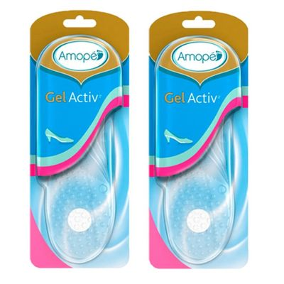 Amope-Plantillas-Gel-Activ-Taco-Bajo-Talle-Unico-X2-Packs-en-Pedidosfarma