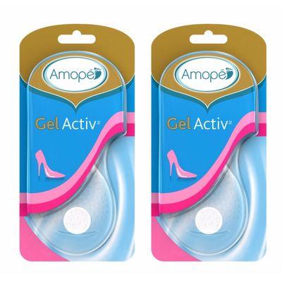 Amope-Plantillas-Gel-Activ-Ultradelgada-Tacos-Altos-X-2-en-Pedidosfarma