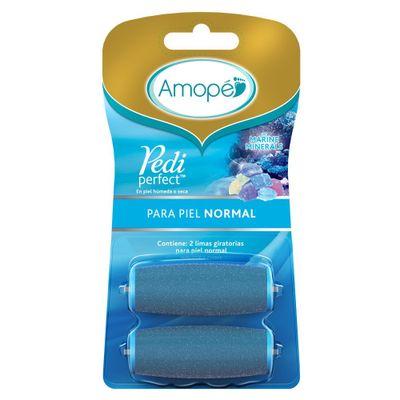 Amope-Repuesto-De-Lima-Giratoria-Piel-Normal-X-2unid.-en-Pedidosfarma