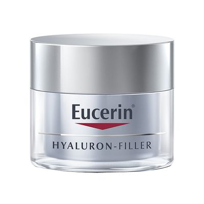Eucerin-Hyaluron-Filler-Pedidosfarma