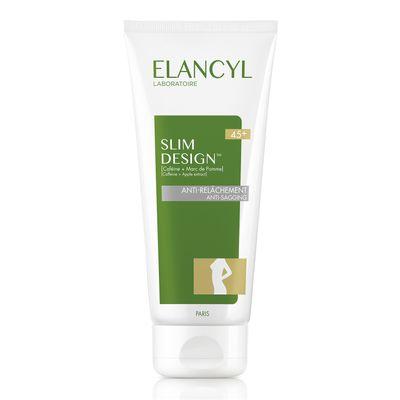 Elancyl--45-Pedidosfarma