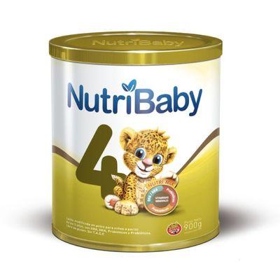 Nutribaby-Premium-4-Pedidosfarma