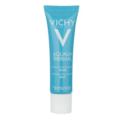 Vichy-Aqualia-Thermal-Rica-Pedidosfarma