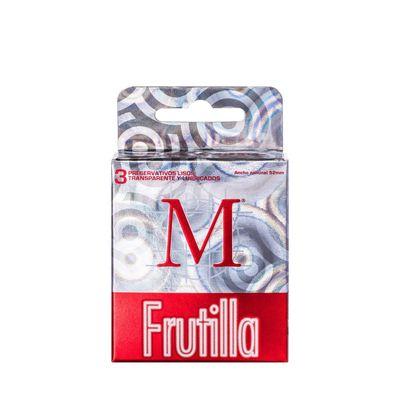 M-Preservativos-Pedidosfarma