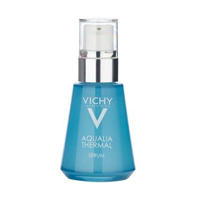 Vichy-Aqualia-Thermal-Serum-Pedidosfarma