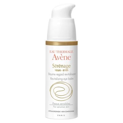 Avene-Serenage-Pedidosfarma