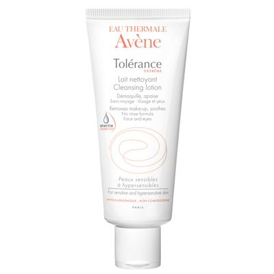 Avene-Tolerance-Pedidosfarma