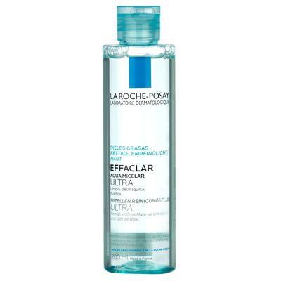 La-Roche-Posay-Effaclar-Pedidosfarma