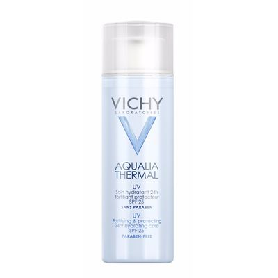 Vichy-Aqualia-Pedidosfarma