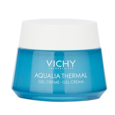 Vichy-Aqualia-Thermal-Pedidosfarma