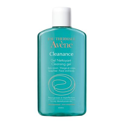Avene-Cleanance--Pedidosfarma