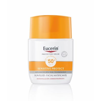 Eucerin-Solar-Pedidosfarma