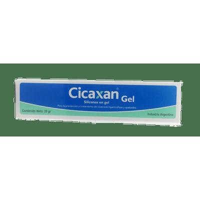 Cicaxan-Gel-Pedidosfarma