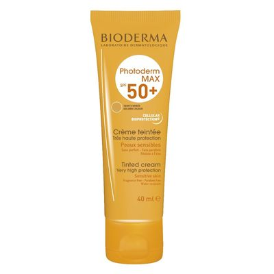Bioderma-Photoderm-Pedidosfarma