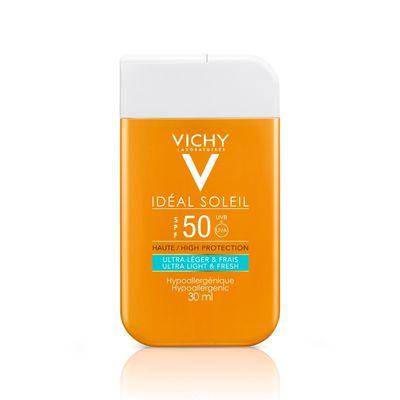 Vichy-Ideal-Soleil-Pedidosfarma