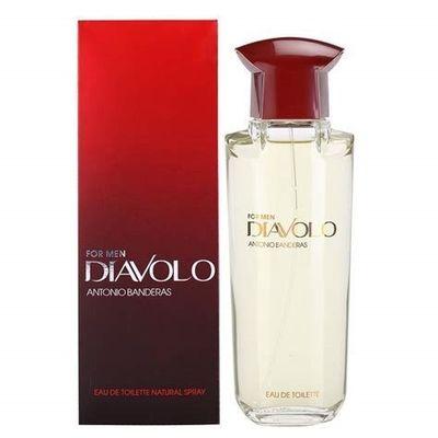 Perfume-Importado-Diavolo-Antonio-Banderas-Hombre-200-M-en-Pedidosfarma
