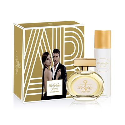Antonio-Banderas-Her-Golden-Secret-Edt-100-Ml---Deo-en-Pedidosfarma