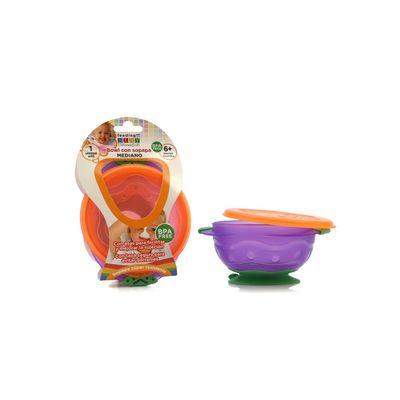 Baby-Innovation-Bowl-Con-Sopapa-Asas-Y-Tapa-Mediano-en-Pedidosfarma