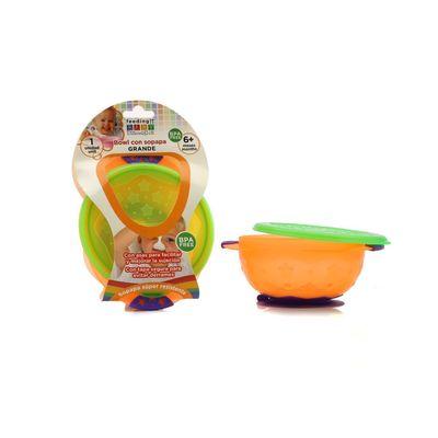 Baby-Innovation-Bowl-Con-Sopapa-Asas-Y-Tapa-Grande-en-Pedidosfarma