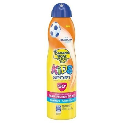 Banana-Boat-Sport-Kids-F50-Spray-170ml-en-Pedidosfarma