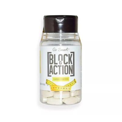 Block---Action-Carbo-Control-X-60-Comp-Natufarma-en-Pedidosfarma