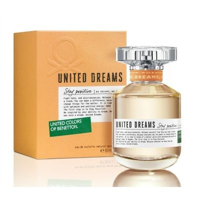 Perfume-Mujer-Stay-Positive-United-Dreams-Benetton-X-80-en-Pedidosfarma