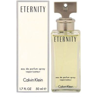 Perfume-Importado-Mujer-Calvin-Klein-Eternity-Woman-Edp-50ml-en-Pedidosfarma
