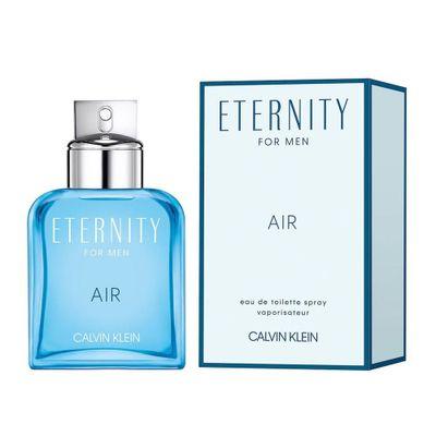 Perfume-Importado-Hombre-Eternity-Air-Calvin-Klein-100-Ml-en-Pedidosfarma